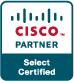 CiscoSelect